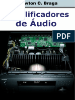 Microcontroladores PIC Para Iniciantes