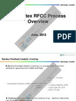 161337013-Takreer-RFCC-1st-Day-Calss.pdf