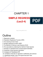 ch1_simple regression_S.pptx