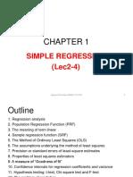 ch1_simple regression_S.pptx