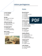 DocGo.net-A Origem Da Linguagem - Eugen Rosenstock-Huessy.pdf
