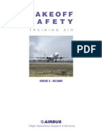 Training Aid.pdf