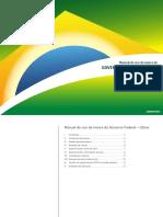 manual-de-uso-da-marca-do-governo-federal-obras-2019.pdf