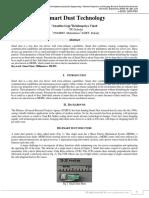GRDCF013002.pdf