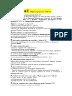 2-RAU-pequeña propiedad-CERTIFICADO DE NO IMPONIBILIDAD.docx