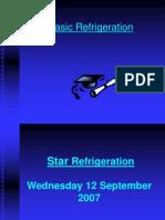Refrigeration Awareness.ppt