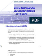 SKTM-Programme-National-des-Energies-Renouvelables-2015-2030.pdf