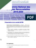 SKTM-Programme-National-des-Energies-Renouvelables-2015-2030.pdf