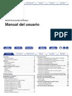AVR-X8500HE3_ESP_PDF_IM_v00A.pdf