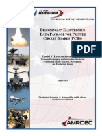 Exemple Spec - DataPackage