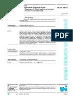 UNIV1993_1_5_2001_EIT.PDF