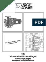LS Pump_2100_en