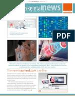 Musculoskeletal News.pdf
