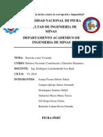 derecho a una vivienda (1).docx