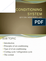 airconditioningsystem-130910014923-phpapp01.pdf