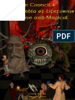 The Netbook of Creatures a-G v4 (Unlocked)