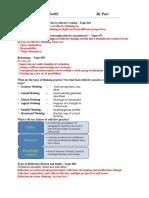 Midtermedu406.pdf