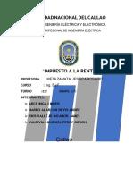 Impuesto a La Renta - Ing. Eyf Jms (1)