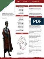 7º Mar (2ª ed) - Guía de Inicio PJ Pregenerado - Aleksy Gracjan Nowak.pdf