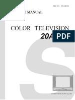 Toshiba 20AR23 (1).pdf