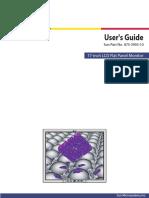Datasheet Sun monitor.pdf