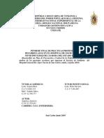 informe pasantia final.docx