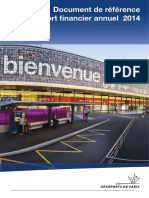 fr-aeroports-de-paris-document-de-reference-2014.pdf