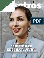 Edición Impresa 22-05-2019