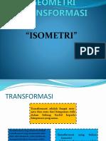1. ISOMETRI.pptx
