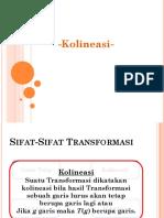 3. KOLINEASI.pptx