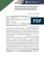 Contrato CLASES de INGLES Academia Americana de Idiomas (1) (1)