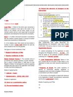 Land-Ti-Quizzes-V2.docx