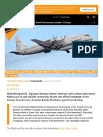 Fakti Org D0 85quo Vadis Orbi Moskva Upozorila Belu Kucu i Pentagon Da Se Ne Igraju Sa Nuklearnim Bombama Male Snage