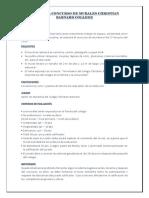 BASES DEL CONCURSO DE MURALES CHRISTIAN BARNARD COLLEGE.docx