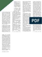 Revised Rules on Katarungang Pambarangay Law.docx