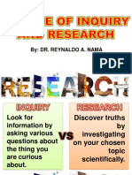 Nature-of-Inquiry-and-Research.pptx