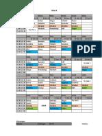 Jadwal Bimbel Feruari 2019 fix.xlsx