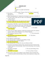 Quiz III Marian.docx (1)