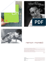 Ramonmorato Info English