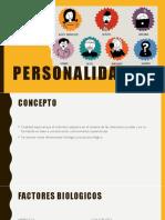 DIAPO PERSONALIDAD (3)