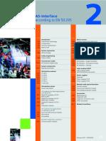 kap2 AS-Interface.pdf