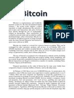 bitcoin.docx