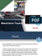 Mekanisme Trauma.ppt