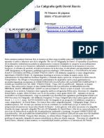 Iniciacion-A-La-Caligrafia.pdf
