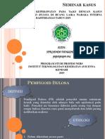 Seminar kasus.pptx