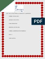 PRESENTACION 1 COSTOS.pdf