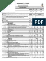 pmpa_orçamento