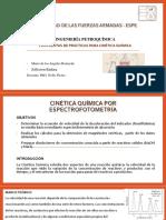 UNIVERSIDAD DE LAS FUERZAS ARMADAS - ESPE.pptx