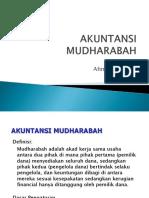 AKUNTANSI MUDHARABAH.pptx