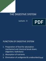 histology digestive.ppt